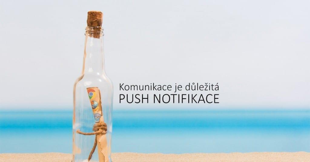 push-notifikace-fb