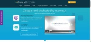 digitalni-obchodnik