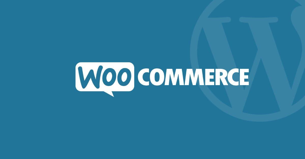 fb banner woocommerce v 11+3 Bombastické pluginy pro WooCommerce