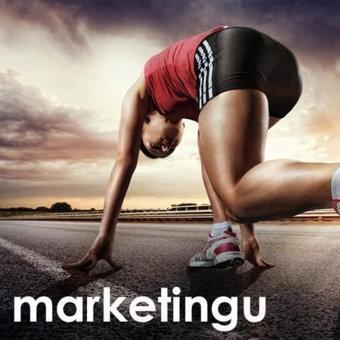 7 tipu online marketingu